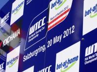 WTCCSalzburgring210.JPG