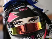 WTCCSalzburgring214.JPG