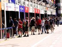 WTCCSalzburgring215.JPG
