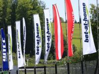WTCCSalzburgring218.JPG