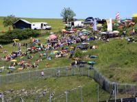 WTCCSalzburgring227.JPG