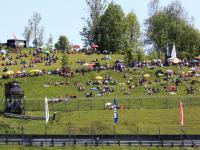 WTCCSalzburgring228.JPG