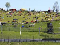 WTCCSalzburgring229.JPG