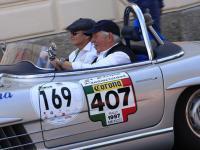 Gaisbergrennen138.JPG