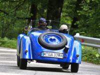 Gaisbergrennen159.JPG