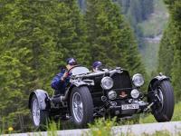 Gaisbergrennen185.JPG