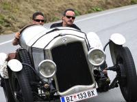 Gaisbergrennen188.JPG
