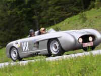 Gaisbergrennen190.JPG