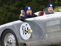 Gaisbergrennen191.JPG