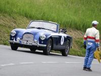 Gaisbergrennen192.JPG