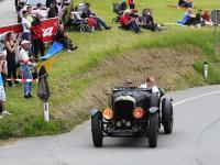 Gaisbergrennen195.JPG