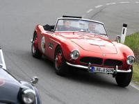 Gaisbergrennen196.JPG