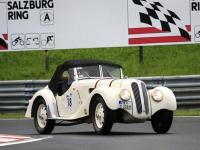 Gaisbergrennen201.JPG