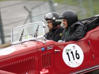 Gaisbergrennen245.JPG