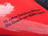 Gaisbergrennen32.JPG