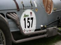 Gaisbergrennen56.JPG
