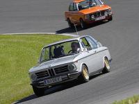 BMW0210.JPG