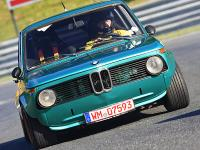 BMW02100.JPG