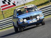BMW02101.JPG
