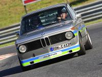 BMW02103.JPG