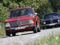 BMW02105.JPG