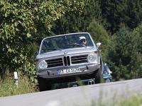 BMW02106.JPG