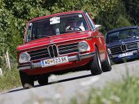 BMW02107.JPG