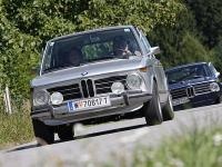 BMW02108.JPG