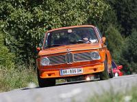 BMW02110.JPG