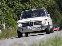 BMW02111.JPG