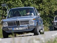 BMW02112.JPG