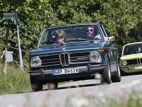BMW02113.JPG