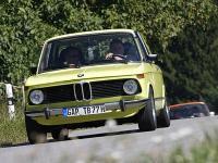BMW02114.JPG