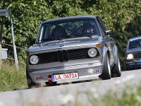 BMW02115.JPG
