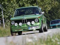 BMW02116.JPG