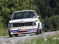BMW02117.JPG