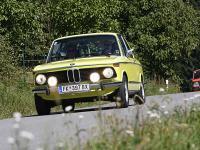 BMW02118.JPG