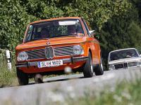 BMW02119.JPG