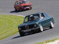 BMW0212.JPG