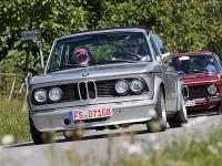 BMW02120.JPG