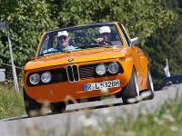BMW02121.JPG