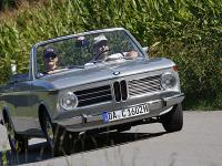 BMW02122.JPG