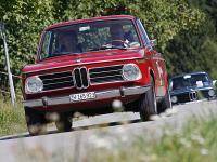 BMW02123.JPG