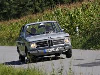 BMW02124.JPG