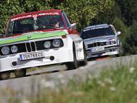BMW02125.JPG