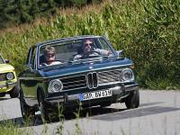 BMW02126.JPG