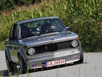 BMW02127.JPG