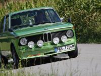 BMW02129.JPG