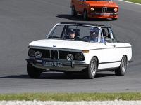BMW0213.JPG