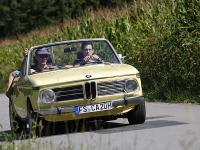 BMW02130.JPG